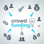 61267440_crowdfunding