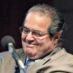 Scalia1,_SCOTUS_photo_portrait