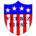 vet biz first - Copy